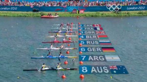 Canoe_Sprint_Kayak_Double_(K2)_200m_Men_Final_th