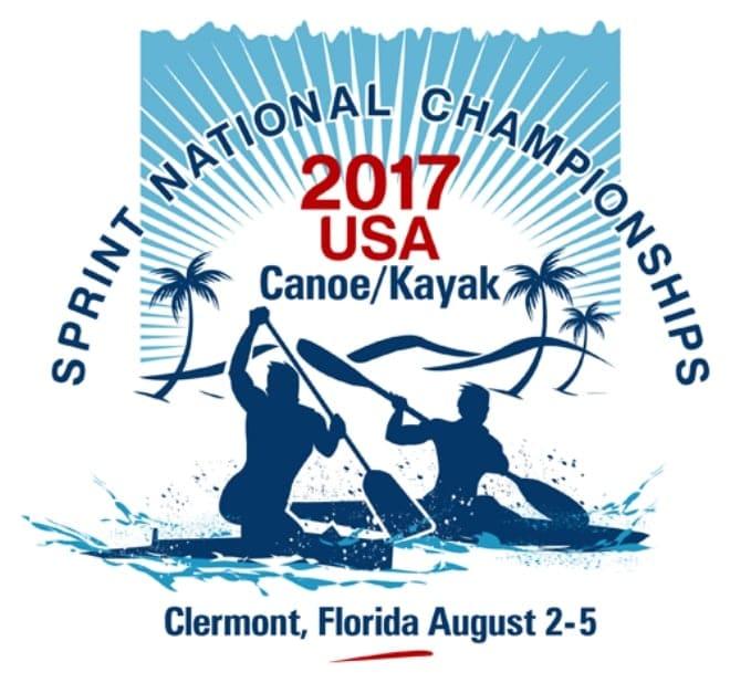 2017 US Nationals